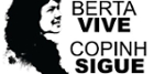 theme/images/cropped-logo-BERTA-COPINH-150.jpg